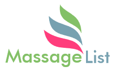 Massage-List.ru