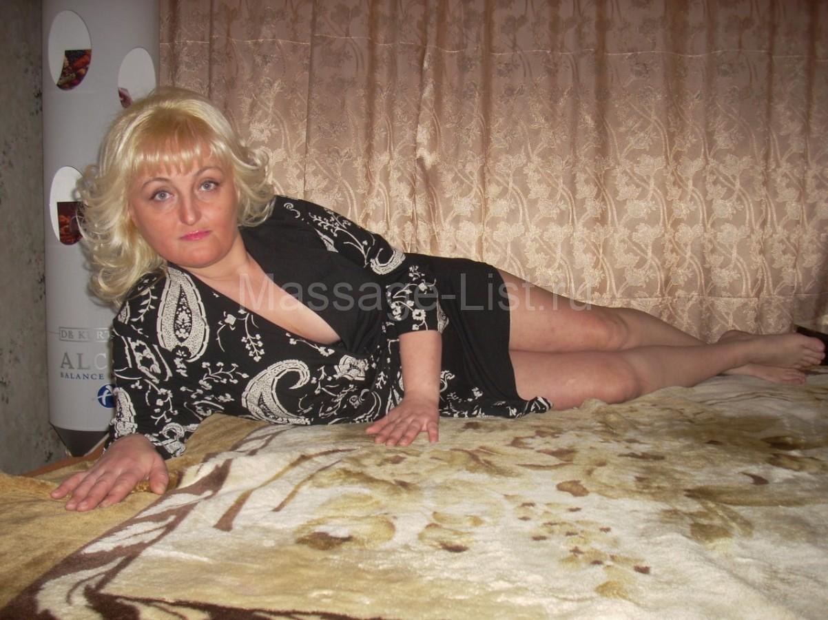 Смотреть бесплатно порнуху кому за 40, Порно со зрелыми дамами и мамками за 40 лет 8 фотография